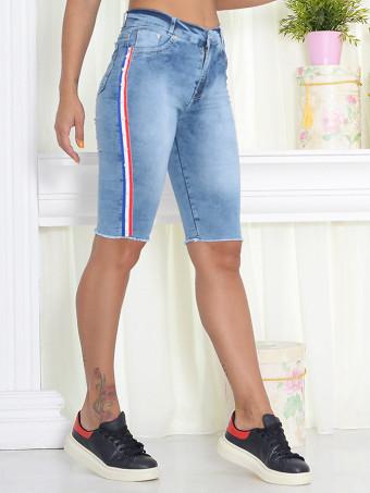 Pantaloni Dama Jeans 2148