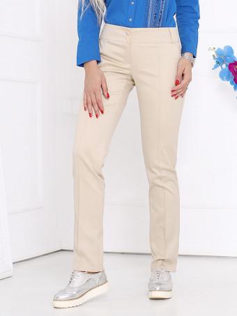 Pantaloni Dama Lizet 23