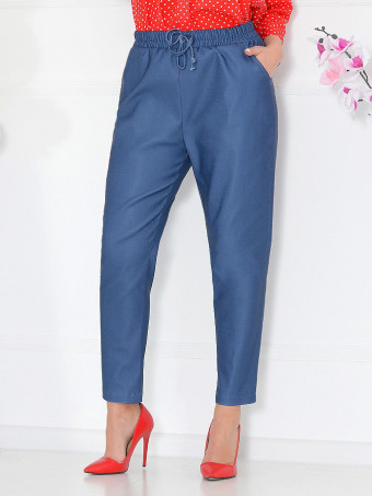 Pantaloni Jeans Leona