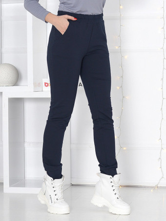 Pantaloni Sport Esen 07