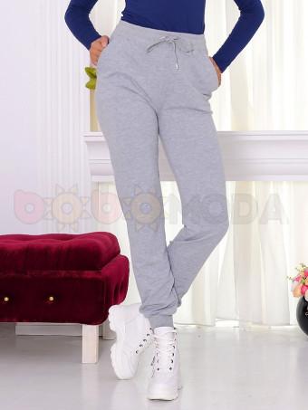 Pantaloni Sport H611- 2251-02