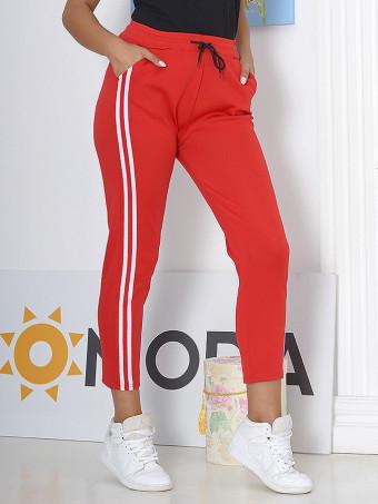 Pantaloni Sport HN06-02
