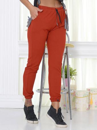 Pantaloni X009-03