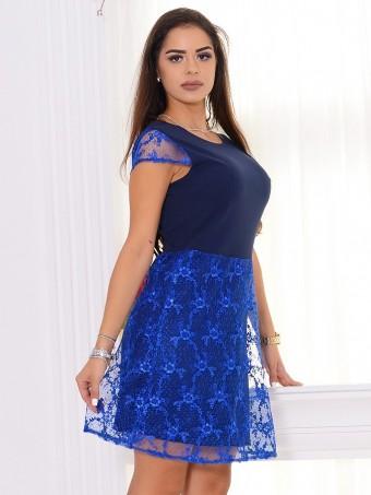 Rochie Eleganta Vanessa 14