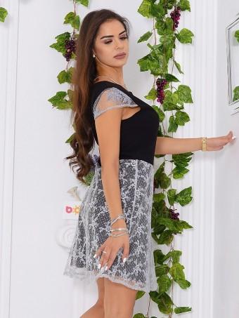 Rochie Eleganta Vanessa 18