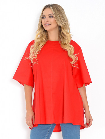 Bluza Dama Arya 10