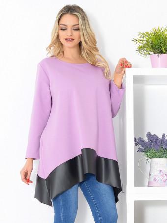 Bluza Dama Masura Mare Amira 02