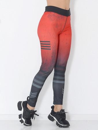 Colanti Fitness 20433