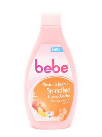 Crema de dus Bebe 5433, 250ml