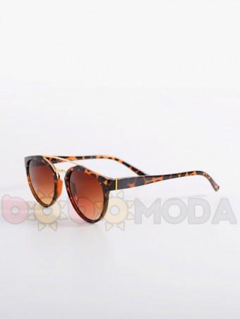 Ochelari de Soare Fashion 01