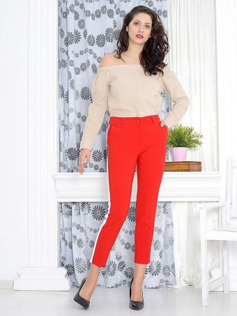 Pantaloni Casual Estera 02