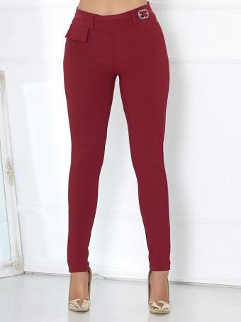 Pantaloni D9481-03
