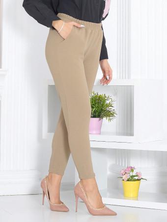 Pantaloni Dama Cindy 04