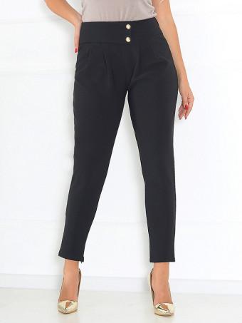 Pantaloni Dama D5102-01
