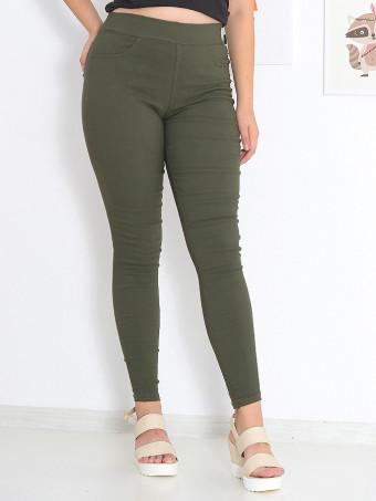Pantaloni Dama D9465-01