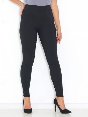 Pantaloni Dama D9465-02