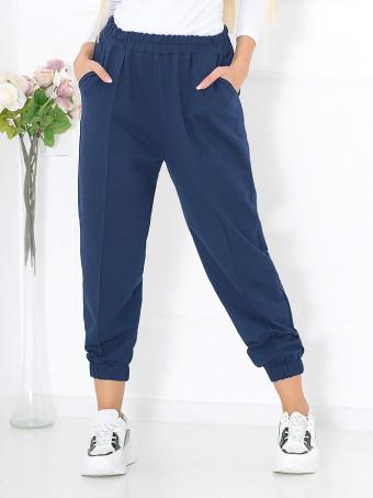 Pantaloni Dama Jupiter 05