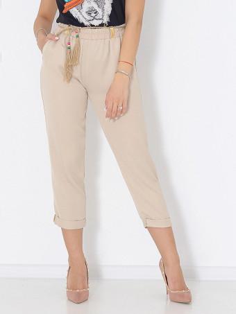 Pantaloni Dama Lindsay 01