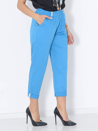 Pantaloni Dama Lindsay 13