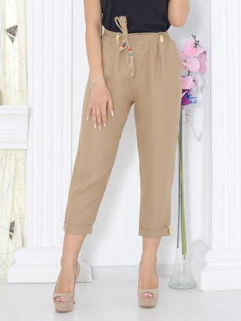 Pantaloni Dama Lindsay 18