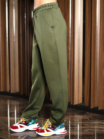 Pantaloni Masura Mare Boomber 07