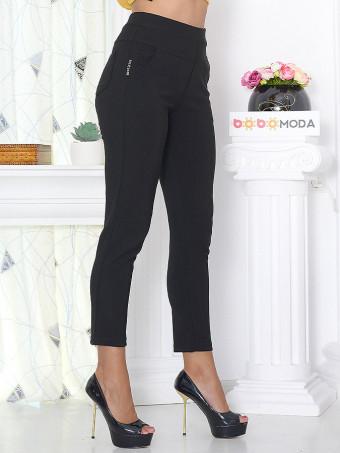 Pantaloni Masura Mare ZH9310-01