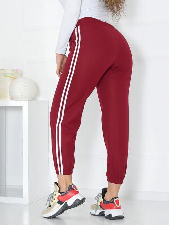 Pantaloni Sport 7296-01