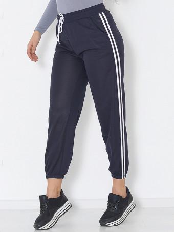 Pantaloni Sport 7296-04