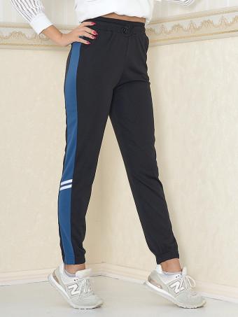 Pantaloni Sport 9905-01