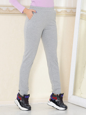 Pantaloni Sport Esen 05