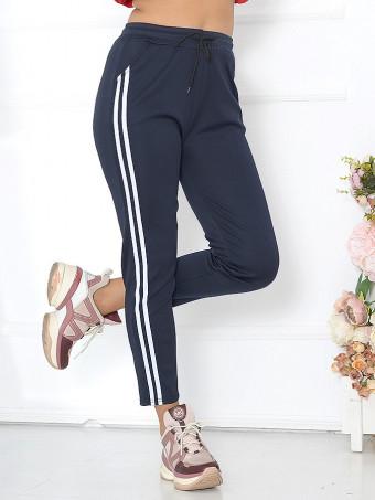 Pantaloni Sport HN06-03