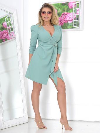 Rochie Biscuit 95898-01
