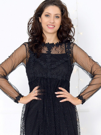 Rochie Eleganta Italy Anastasia 03