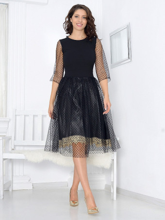 Rochie Eleganta Maite 05