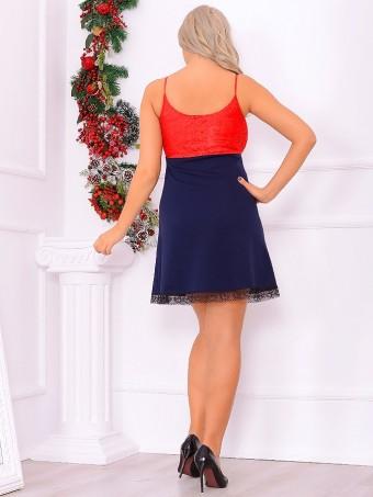 Rochie Eleganta Maris 11