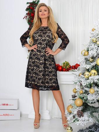 Rochie Eleganta Naomy 24