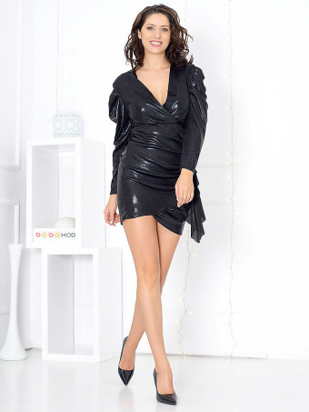 Rochie Italy Nasty 02