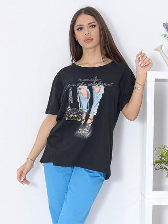 Tricou Dama Alana 29