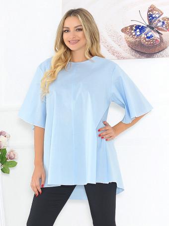 Bluza Dama Arya 02