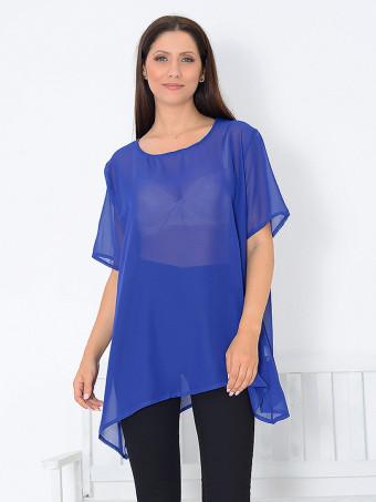 Bluza Dama Masura Mare Alexys 05