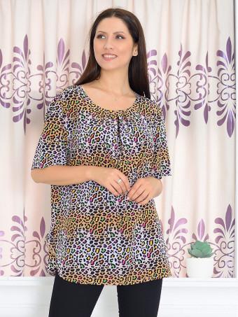 Bluza Dama Masura Mare Sandy 03