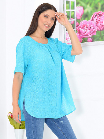 Bluza Dama Masura Mare Sandy 09