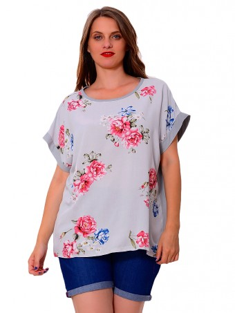 Bluza Italy Margot 03