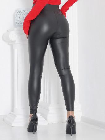 Colanti Leather 430-01