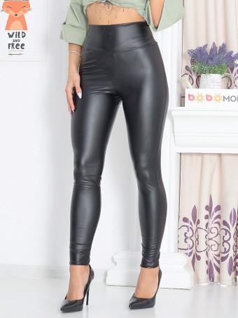 Colanti Leather New Way