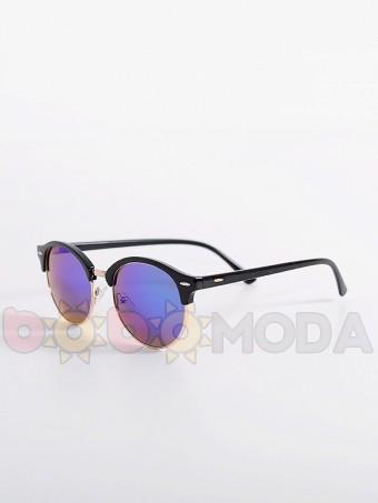 Ochelari de Soare Fashion 06