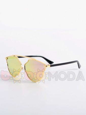 Ochelari de Soare Fashion 11