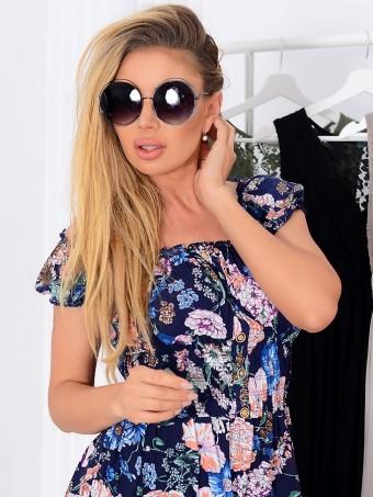 Ochelari de Soare Fashion 26