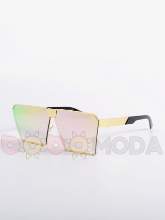 Ochelari de Soare Fashion 31