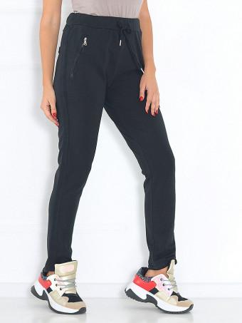 Pantaloni 21069-09